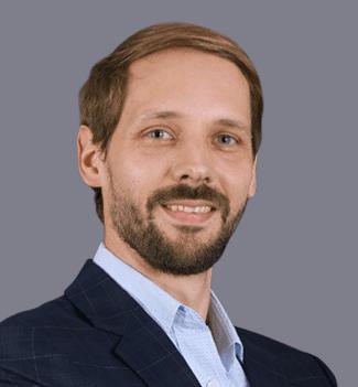 Florian Bennhold