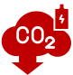 Sustainability-and-Decarbonisation