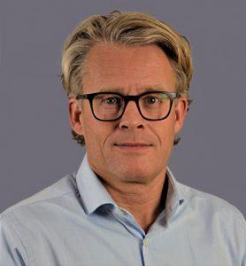 Pål Helgesen