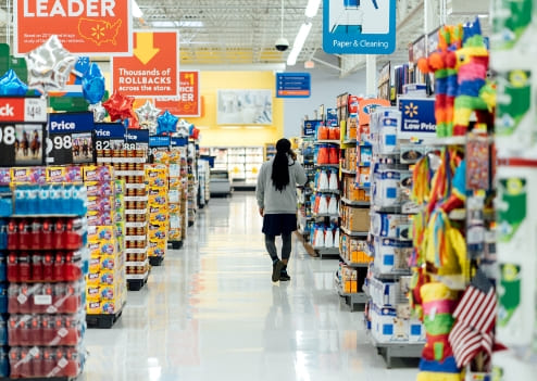 FMCG-and-Durables